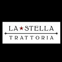 Lastella Trattoria for Italian Cuisine