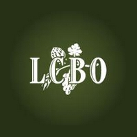 LCBO Flyer - Circular - Catalog - Winchester