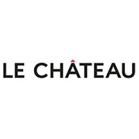 Le Chateau Flyer - Circular - Catalog - Rocky View County