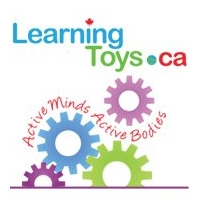 The Learningtoys Store for Anniversary Gifts