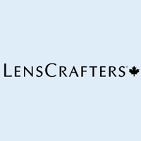The Lenscrafters Store for Contacts