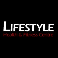 The Lifestyle Health & Fitness Store for Fitness Center