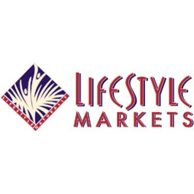 Lifestyle Markets Flyer - Circular - Catalog - Sidney
