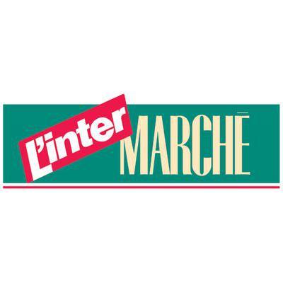 L'Inter Marche Flyer - Circular - Catalog - Weedon