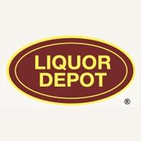 Liquor Depot Flyer - Circular - Catalog - Redcliff