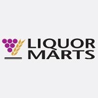 The Liquor Marts Store in Roblin