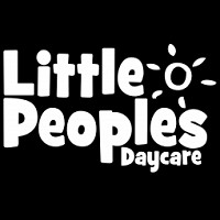 The Little Peoples Daycare Store for Kindergarten