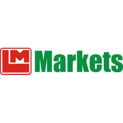 LM Markets Flyer - Circular - Catalog - Minto