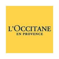The L'Occitane En Provence Store in Upper Hammonds Plains
