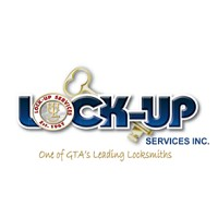 The Lock-Up Store for Locksmith