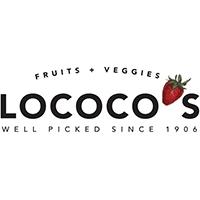 Lococo's Flyer - Circular - Catalog - Niagara Falls