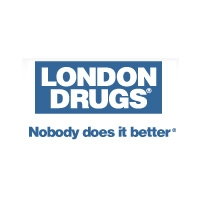 The London Drugs Flyer Of The Week (2 Flyers)