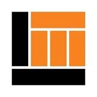Long & McQuade Flyer - Circular - Catalog - Music Store