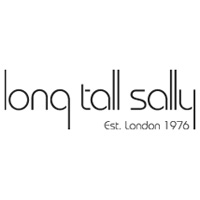 The Long Tall Sally Store for Maternity Clothes