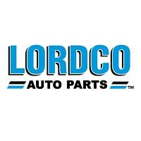 The Lordco Parts Ltd Store for Auto Parts