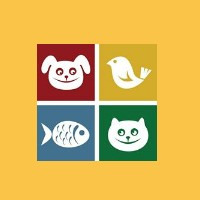 The Lucky Paws Pet Supply Store for Bird Products