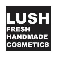 Lush Flyer - Circular - Catalog - Gift Cards