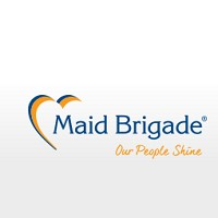 The Maid Brigade Store for Home Cleaning