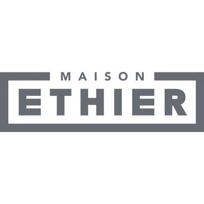 Maison Ethier Flyer - Circular - Catalog - Saint-Basile-Le-Grand