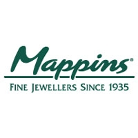 The Mappins Store for Anniversary Gifts