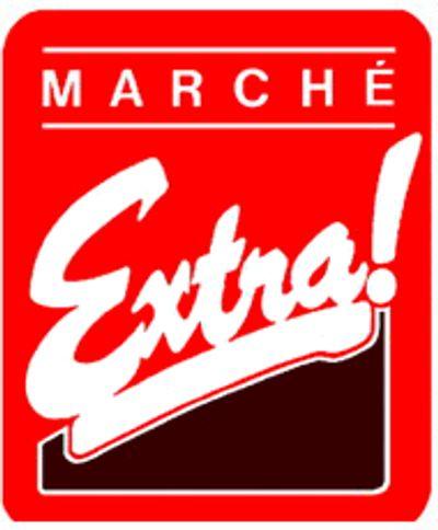 Marche Extra Flyer - Circular - Catalog - Saint-Eusèbe