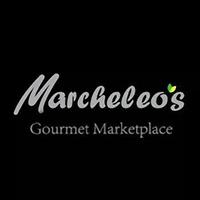 Marcheleo's Gourmet Marketplace Flyer - Circular - Catalog - Nutritional Supplement