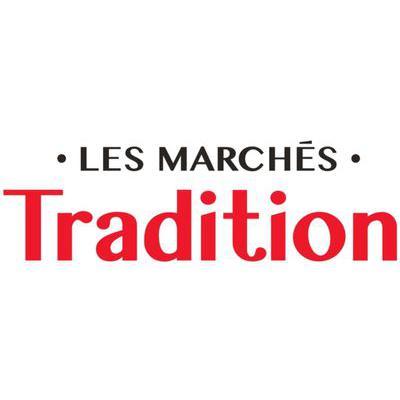Marches Tradition Flyer - Circular - Catalog - Palmarolle