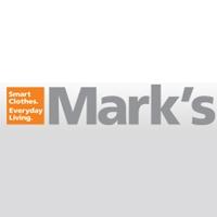 Mark's Flyer - Circular - Catalog - Upper Tantallon