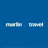 The Marlin Travel Store for Hotels