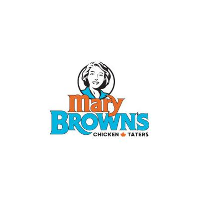 Prices & Mary Brown's Chicken & Taters Menu - Botwood