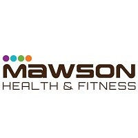 The Mawson Health And Fitness Store for Fitness Center