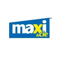 Maxi & Cie Flyer - Circular - Catalog - Matane