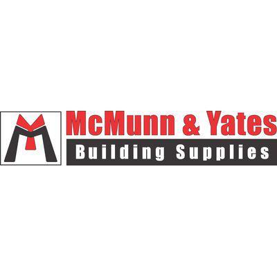 McMunn & Yates Building Supplies Flyer - Circular - Catalog - Rokeby