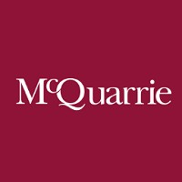 The McQuarrie Store for Lawyers