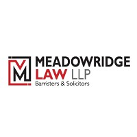 The Meadowridge Law Llp Store for Lawyers
