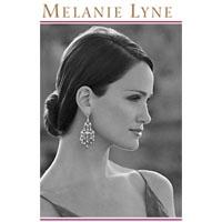 Melanie Lyne Flyer - Circular - Catalog - Richibucto Road