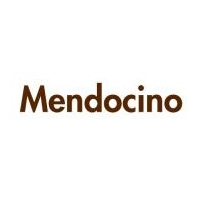 The Mendocino Store in Richibucto Road
