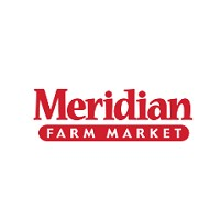 The Meridian Store for Asian Supermarket