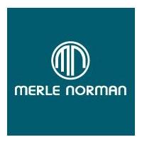 The Merle Norman Store in Sainte-Dorothée