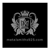 The Metalsmiths Sterling Store for Anniversary Gifts
