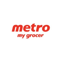 The Metro Flyer Of The Week (4 Flyers)