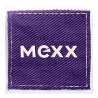 The Mexx Store for Workwear