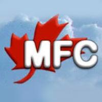 MFC Mattress Flyer - Circular - Catalog - Lantier