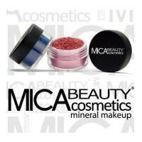 The Mica Beauty Store for Cosmetics