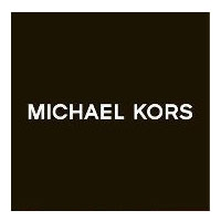 The Michael Kors Store for Watches