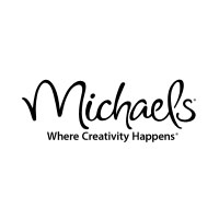 Michaels Flyer - Circular - Catalog - Gift Cards