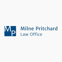 The Milne Pritchard Law Office Store for Lawyers
