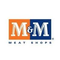 M&M Meat Shops Flyer - Circular - Catalog - Drayton Valley