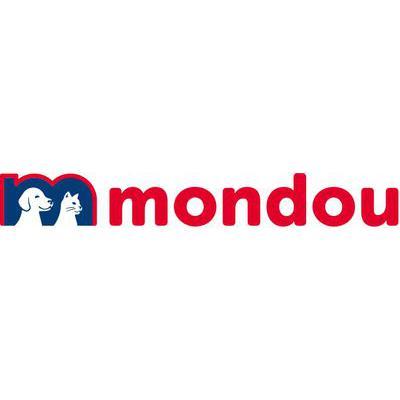 Mondou Flyer - Circular - Catalog