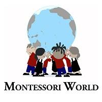 The Montessori World Store for Kindergarten